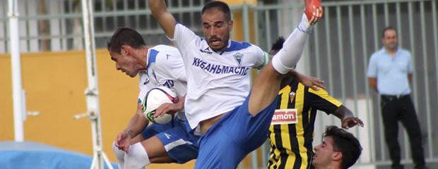 futbolcarasco2BOndadeportiva1