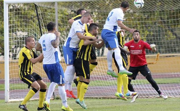 futbolcarasco2BOndadeportiva3