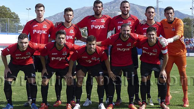 futbolcarasco3DivisinG9deJavierRodriguez3