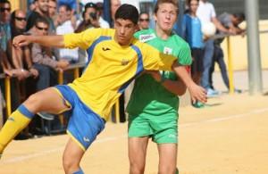 futbolcarraco4cadeteAnaBasco
