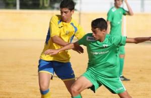 futbolcarraco4cadeteAnaBasco2