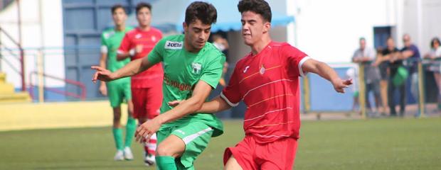 futbolcarraco4juvenilAnaBasco1