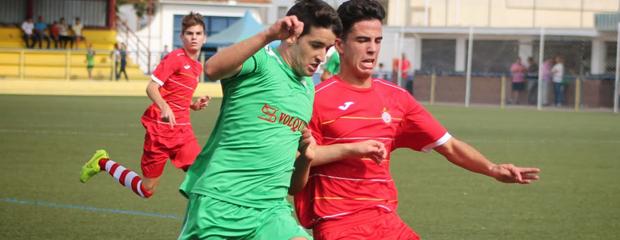 futbolcarraco4juvenilAnaBasco2
