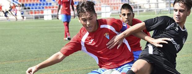 futbolcarrasco1CadeteAndag2deAngelesMartinez1