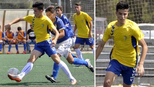 futbolcarrasco1CadeteAutonomicodeMariaJose2