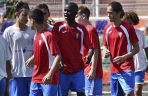 futbolcarrasco1INfaAndag2deAngelesMartinez1