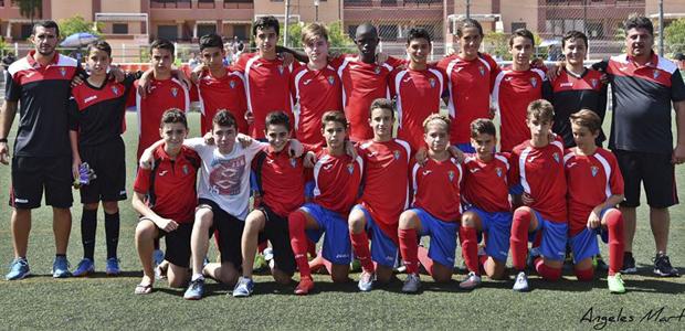 futbolcarrasco1INfaAndag2deAngelesMartinez2