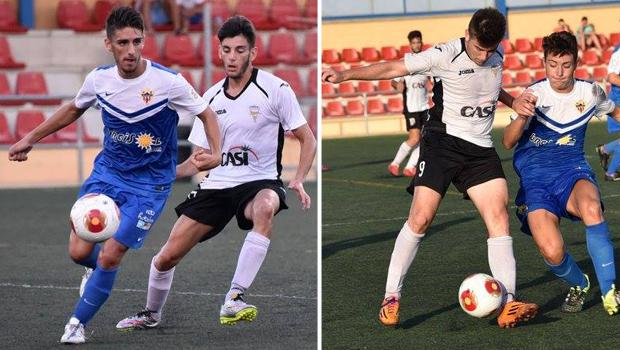 futbolcarrasco1JuvenilNacionalG14AngelesMartinez3