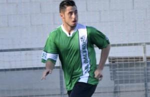 futbolcarrasco1andaluzag3Manolon1