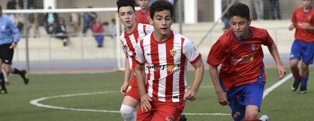 futbolcarrasco1cinfantilAnddeAngelesMartinez1