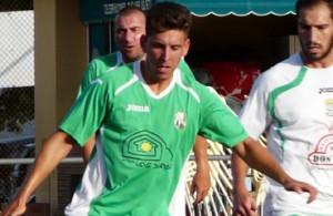 fútbol carrasco andaluza