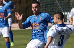 futbolcarrasco1seniorG2FacebookLaRinconadaWeb1