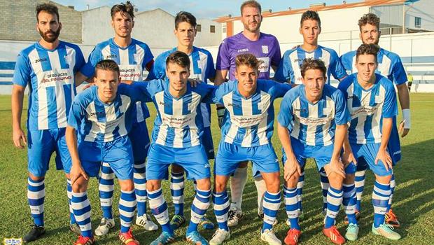 futbolcarrasco1seniorG2FacebookUDPilas2