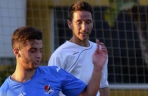 futbolcarrasco1seniorG3AlbertoVigara1