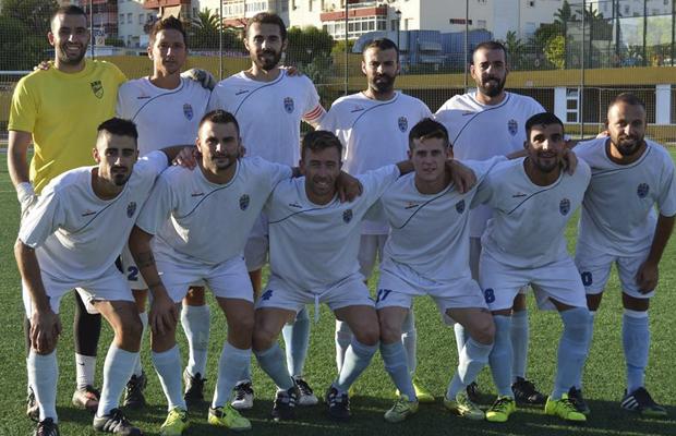 futbolcarrasco1seniorG3AlbertoVigara2