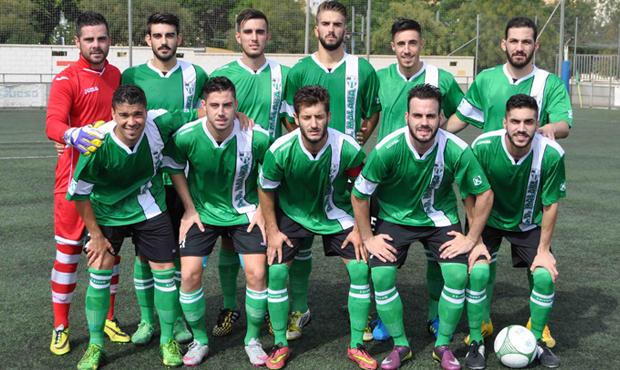 futbolcarrasco1seniorG3ManolonNet2