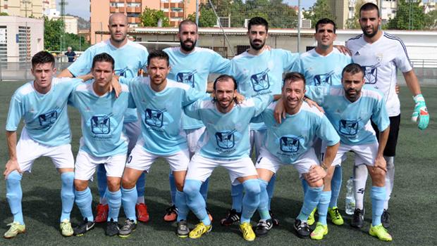 futbolcarrasco1seniorG3ManolonNet3