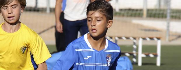 futbolcarrasco2AlevinCadizdeAlbaTudela1