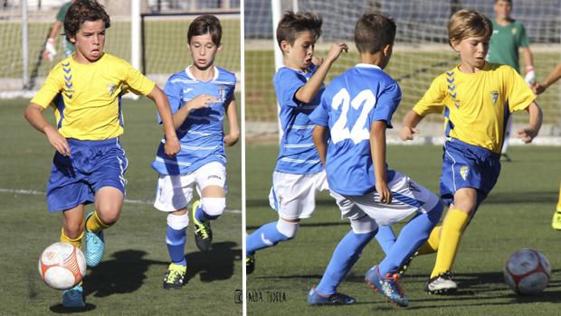 futbolcarrasco2AlevinCadizdeAlbaTudela2