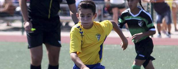 futbolcarrasco2AlevinCadizdeVicenteBarea1
