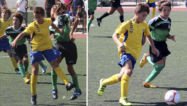 futbolcarrasco2AlevinCadizdeVicenteBarea2