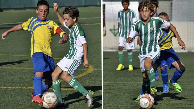 futbolcarrasco2AlevinSevilladeMarianoCorrederadeBetisweb2