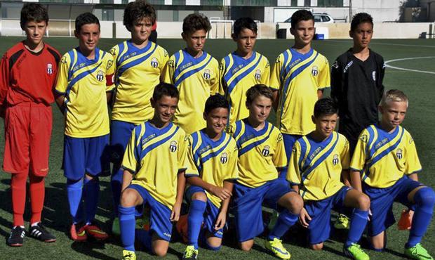 futbolcarrasco2AlevinSevilladeMarianoCorrederadeBetisweb3