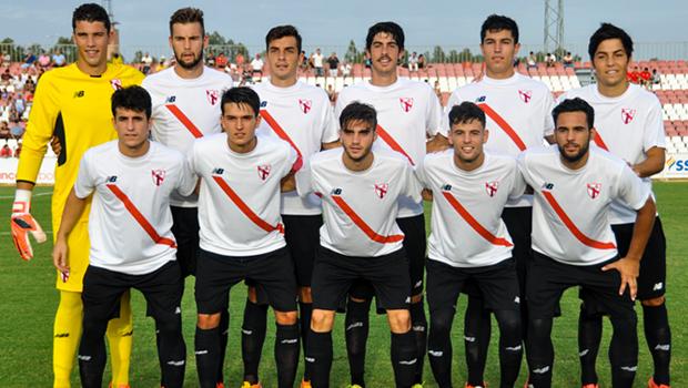 futbolcarrasco2BG4VanessaVilches2