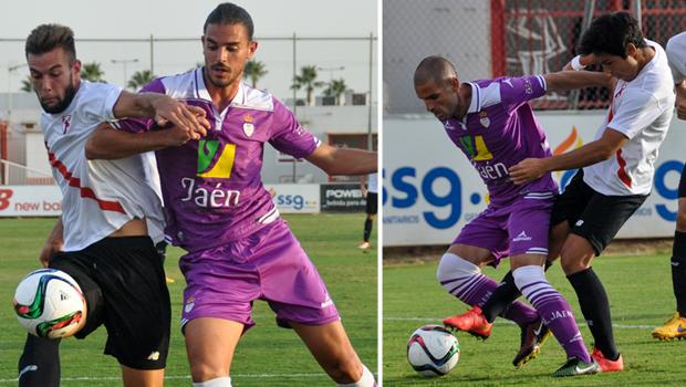 futbolcarrasco2BG4VanessaVilches3