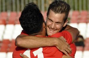 futbolcarrasco2BdeVanesaVilches1