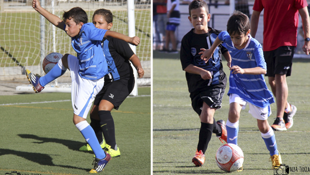 futbolcarrasco2BenjaminCadizdeAlbaTudela2
