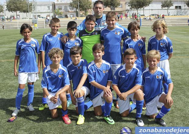 futbolcarrasco2BenjaminCadizdeAntonioLopez2