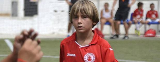 futbolcarrasco2BenjaminCadizdeGemaCaro1
