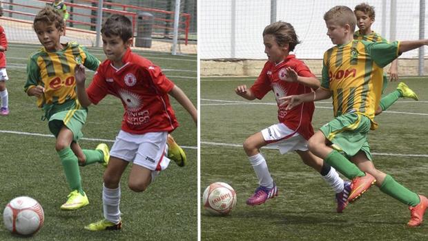 futbolcarrasco2BenjaminCadizdeGemaCaro2
