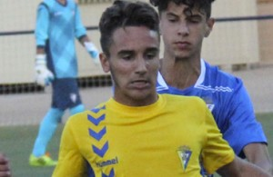 futbolcarrasco2CadeteCadizdeAlbaTudela1