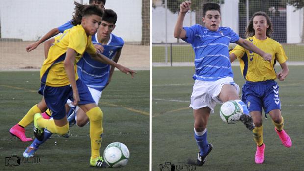 futbolcarrasco2CadeteCadizdeAlbaTudela2