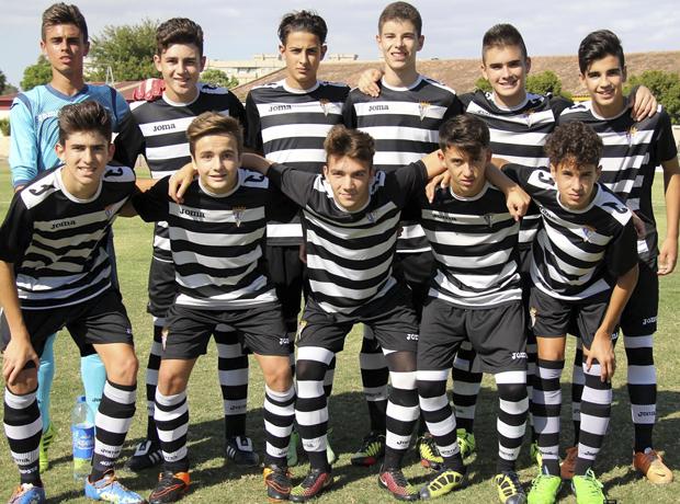 futbolcarrasco2CadeteCadizdeAlbaTudela3