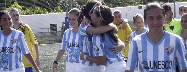 futbolcarrasco2FemeninaMalaga1