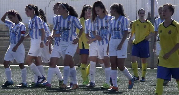 futbolcarrasco2FemeninaMalaga2