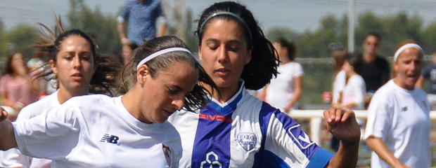 futbolcarrasco2FemeninoG4VanessaVilches1