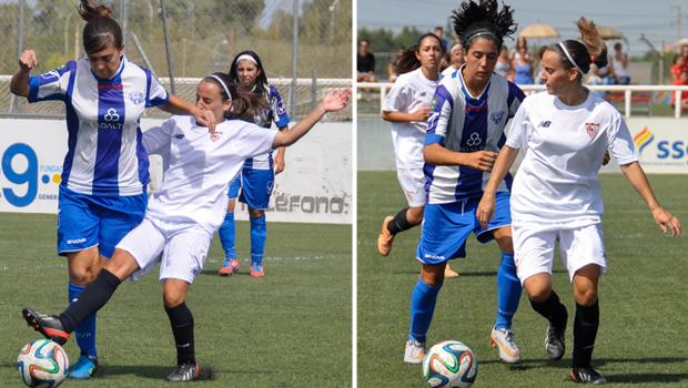futbolcarrasco2FemeninoG4VanessaVilches2