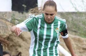 futbolcarrasco2FmeninodeDavidLigero1