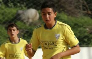 futbolcarrasco2InfantilcadizdeFacebookZabal1