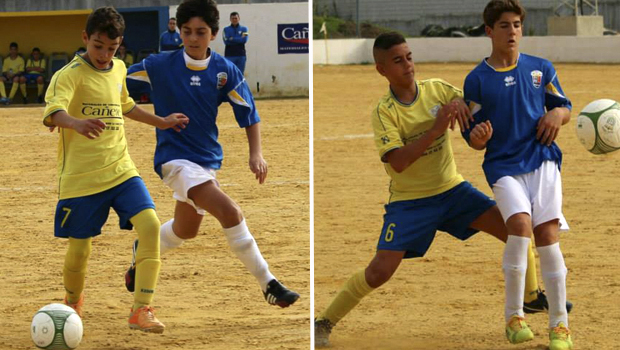 futbolcarrasco2InfantilcadizdeFacebookZabal2
