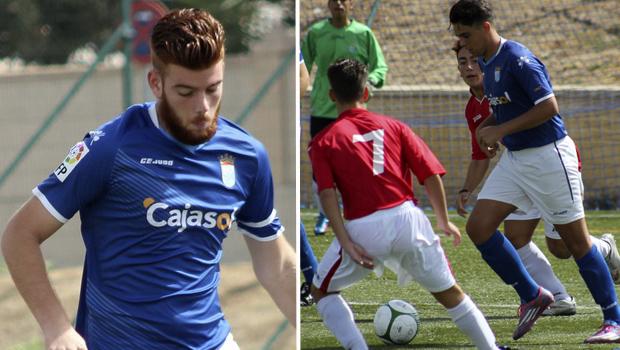 futbolcarrasco2JuvenilCadizdeAntonioLopez2