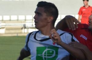 futbolcarrasco2SeniorHuelvaFacebookPuntaUmbria