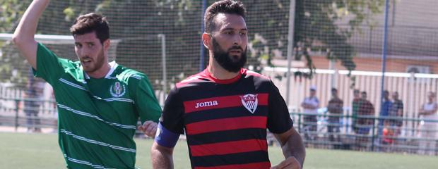 futbolcarrasco2SeniorSevilladeTomasQuifes1