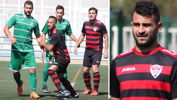 futbolcarrasco2SeniorSevilladeTomasQuifes2