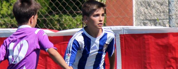 futbolcarrasco2alevinHuelvadeRincondePaco1