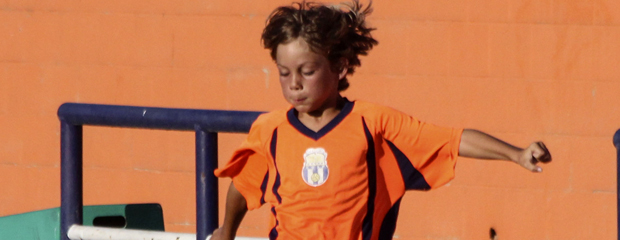 futbolcarrasco2alevinSevilladeAlejandroGonzalez1